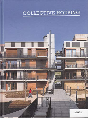 COLLECTIVE HOUSING,: AA. VV.