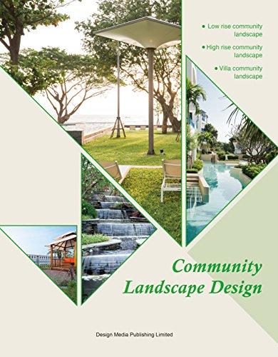 Community Landscape Design: Viraj Chatterjee