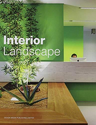 Interior Landscape: Jialin Tong