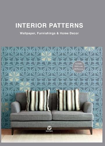 9789881383556: Interior patterns