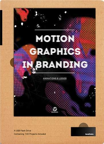 Motion Graphics in Branding: SendPoints Publishing Co.
