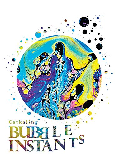 9789881392152: Bubble Instants (English and Chinese Edition)
