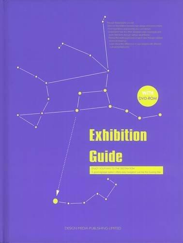 Exhibition Guide (Hardcover): Yutaka Maeda