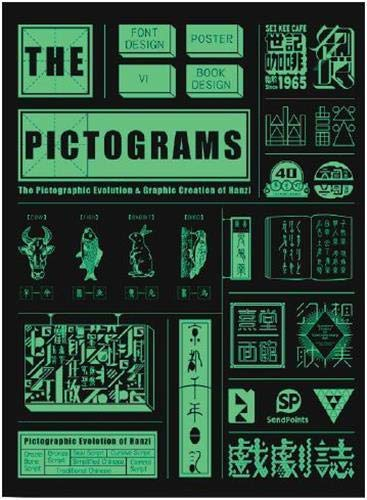 Pictograms, The: Various