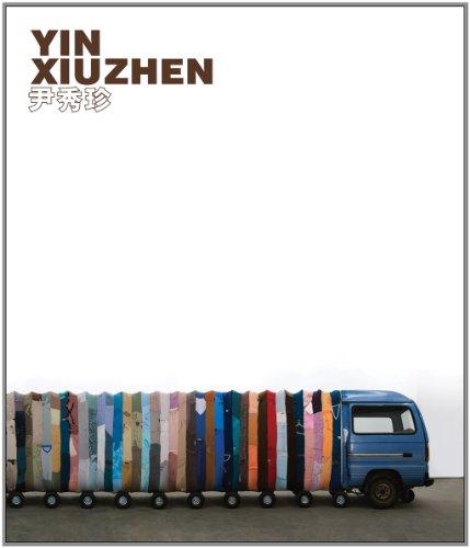 Yin Xiuzhen: YIN XIUZHEN