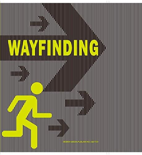 WAYFINDING: ZHOU/GUAN/WANG/