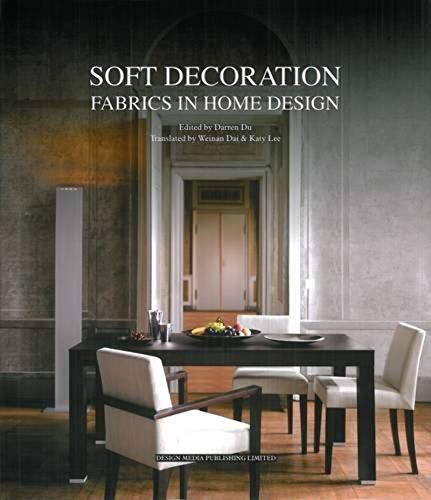 48 Soft Decoration Fabrics In Home Design ZVAB Awesome Home Design And Decoration