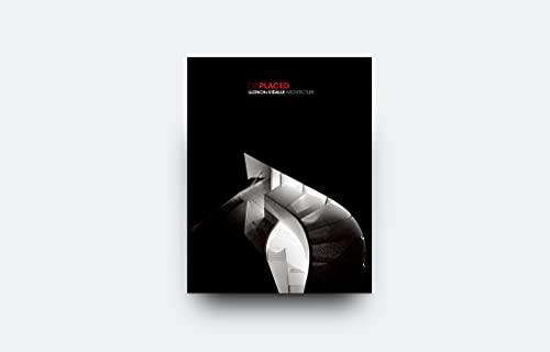 Displaced: Llonch + Vidalle Architecture: Oscar Riera Ojeda; George Ranalli