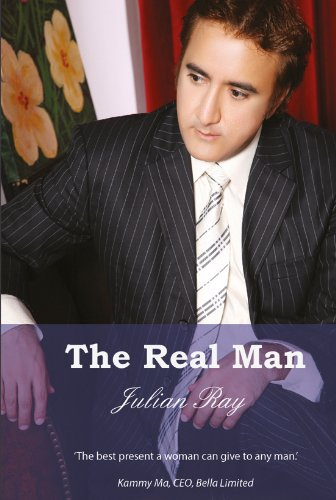 The Real Man