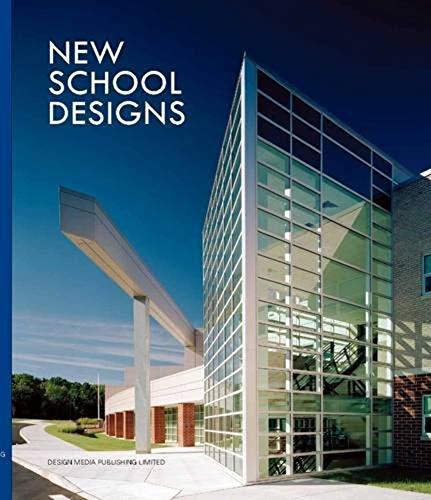New School: Yin Qian