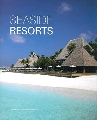 Seaside Resorts: Mandy Li