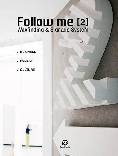 9789881562517: Follow Me 2