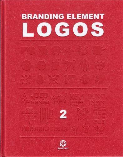 Branding Elements Logo 2: Sendpoints