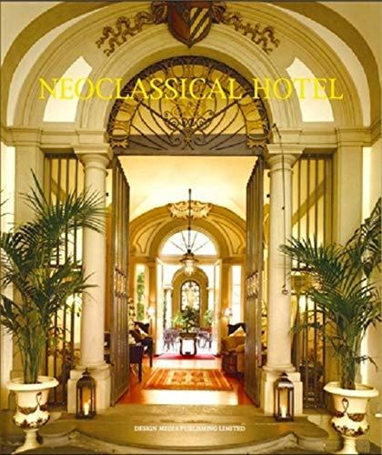 Neoclassic Hotel: Ella Ma
