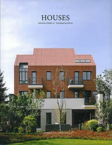 9789881566270: Houses