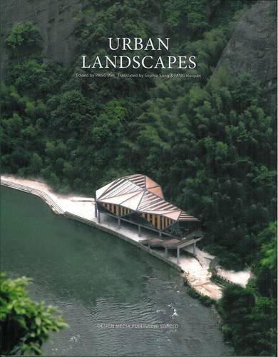 Landscape Architecture: Pang, Wei