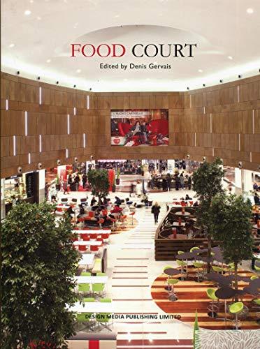 Food Court: Gervais, Denis