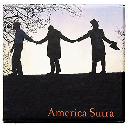 America Sutra: Amit Desai