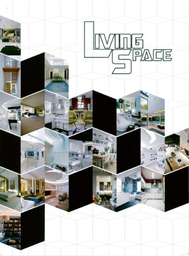 Living Space: Ying, Peng