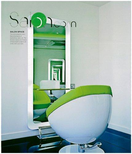 9789881574299: Salon.COM: Salon Space