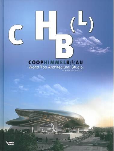 9789881590282: Coop Himmelblau