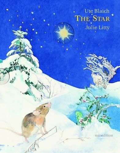 9789881595430: The Star: Minedition Mini-Edition