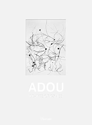Adou - Leaves of Grass: Adou