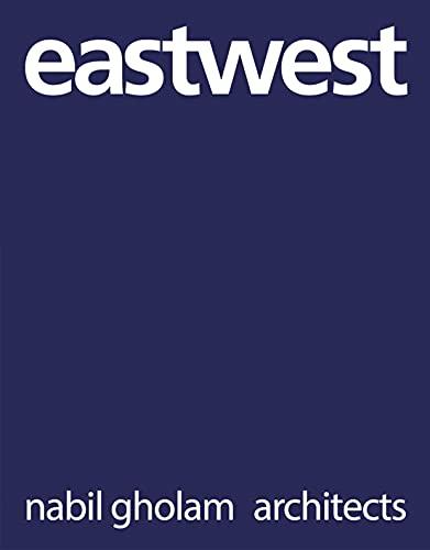 eastwest: Nabil Gholam Architects: Warren Singh-Bartlett,Nabil Gholam