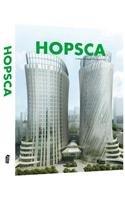9789881652713: Hopsca