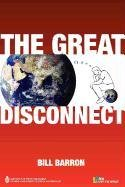 9789881750730: The Great Disconnect