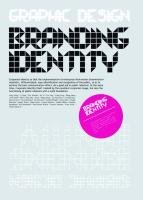 9789881793324: Branding Identity