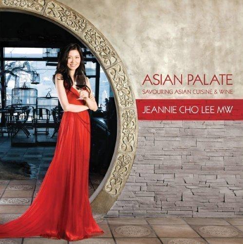 9789881864017: Asian Palate