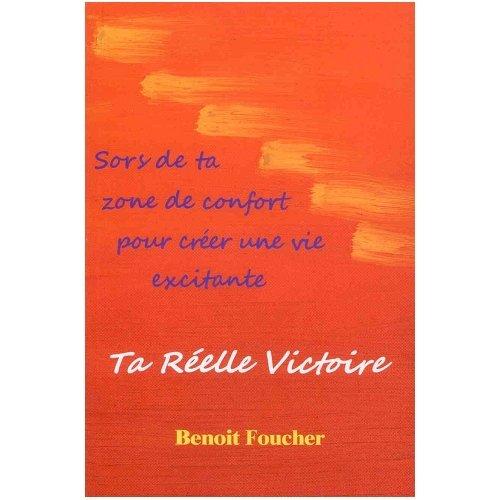 9789881883315: Ta Réelle Victoire