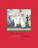 Lisbeth Zwerger: The World of Imagination: Lisbeth Zwerger