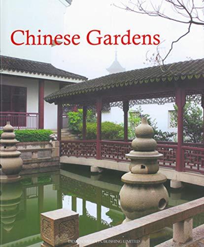 Chinese Gardens: Yu Sui (Editor), Wei Xun (Editor)