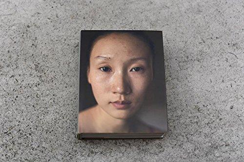 9789881962577: Xu Yong & Zi U: This Face