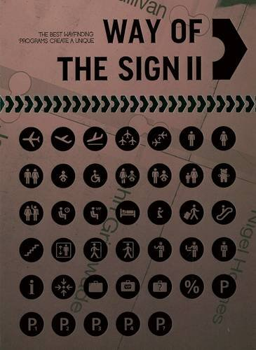 9789881973566: Way of the Sign II
