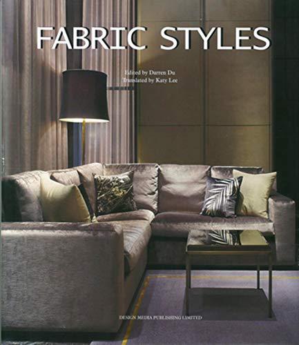 Fabric Styles: Du, Darren
