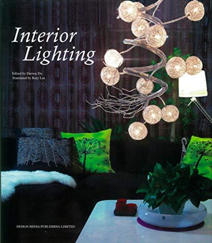 Interior Lighting: Du, Darren