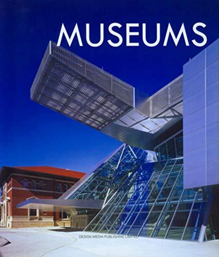Museums: Li, Xiaolu