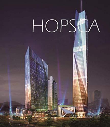 9789881973900: HOPSCA
