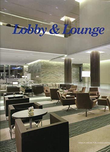 Lobby & Lounge: Xie, Yeal
