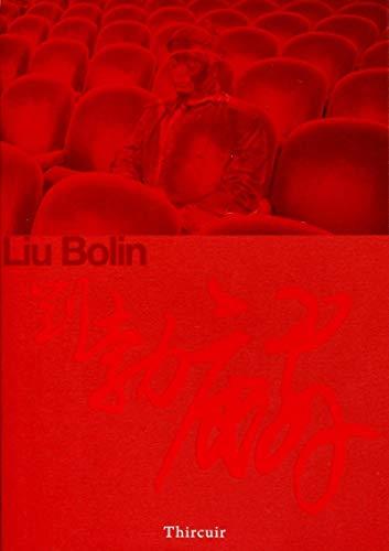 9789881992406: Liu Bolin