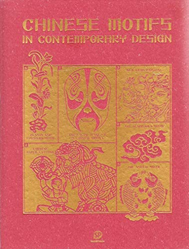 Chinese Motifs in Contemporary Design: Sendpoints