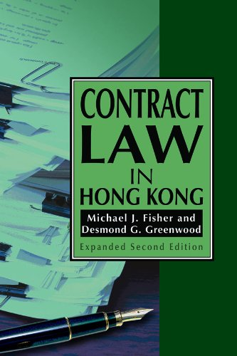 contract law andrews neil