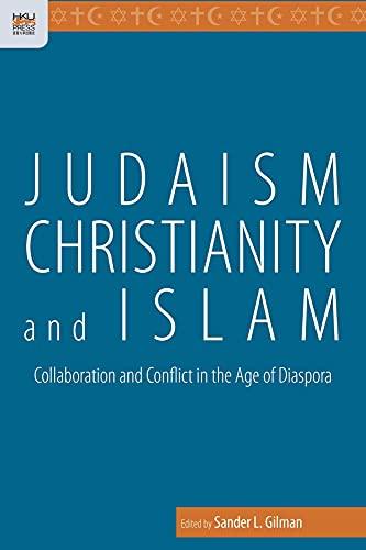 christianity and islam essays
