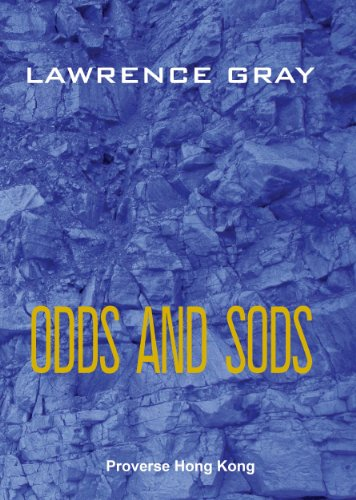 Odds and Sods (Paperback): Lawrence Gray