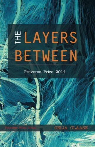 9789888227846: The Layers Between