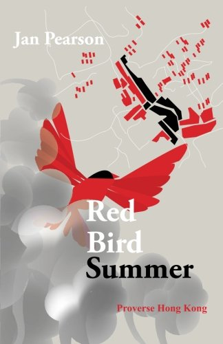 Red Bird Summer: Pearson, Jan