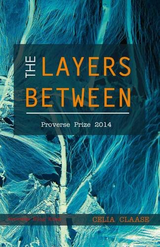 9789888228157: The Layers Between